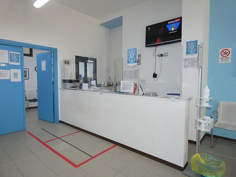 Centro Cardiologico Dipasquale